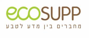 אקוסאפ לוגו